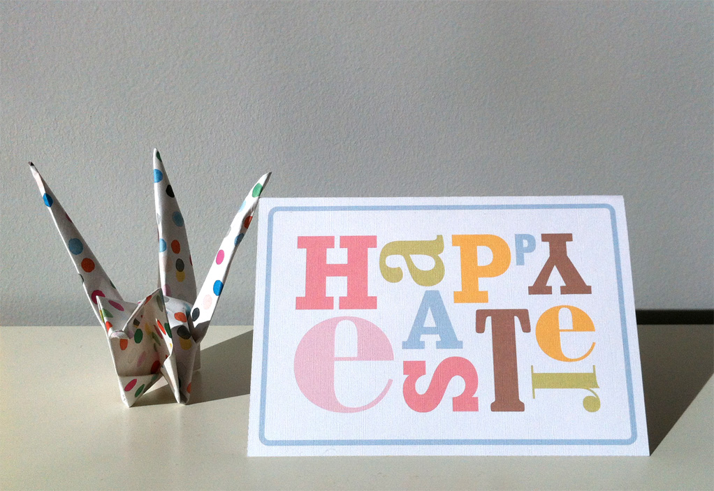 Free printable easter gift card negle Choice Image