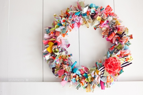 Rag-Wreath-DIY_styleberry_001