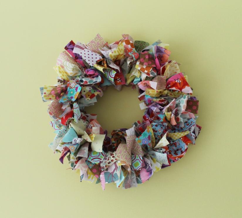 Finished_Wreath