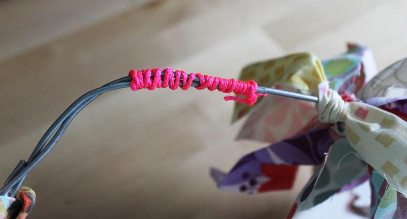 Hanger_tie