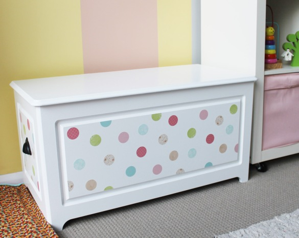 diy furniture plans australia