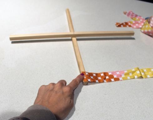 Wrap_Fabric1
