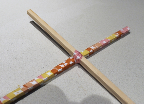 Wrap_Fabric2