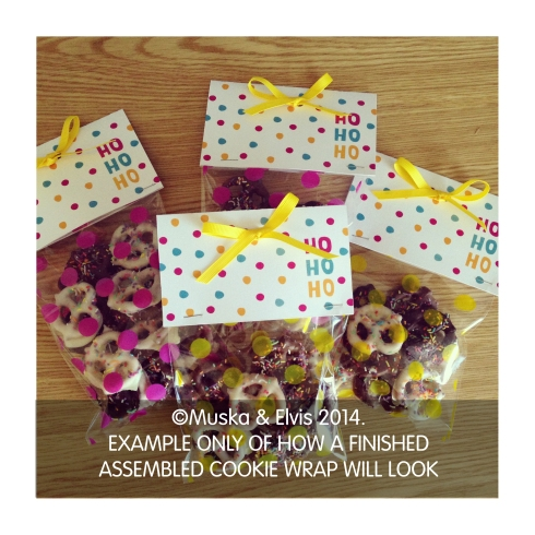 Assembled_Cookie_Wrap