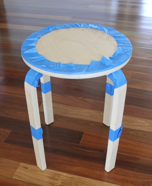 DIY_SideTable_1