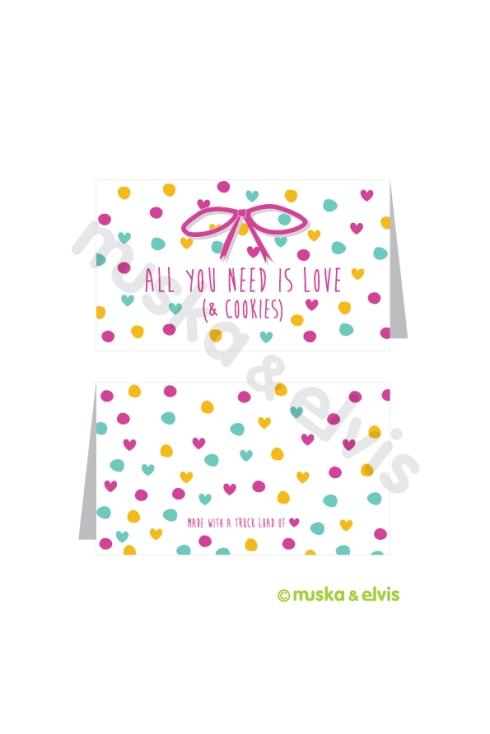 Valentine_Cookie_Label_2014_1