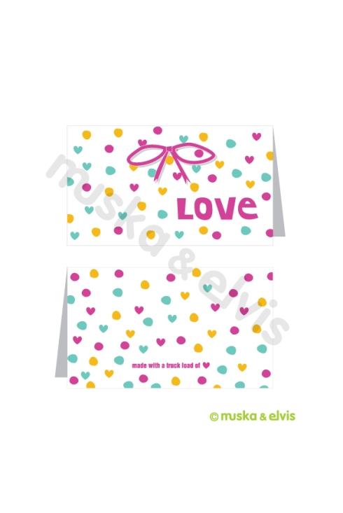 Valentine_Cookie_Label_2014_2