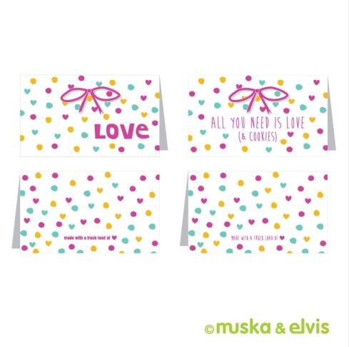 Valentine_Cookie_Label_2014_3