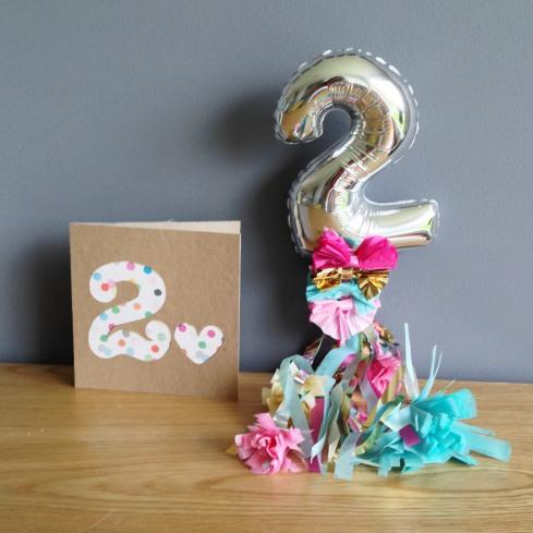 2_Balloon_card
