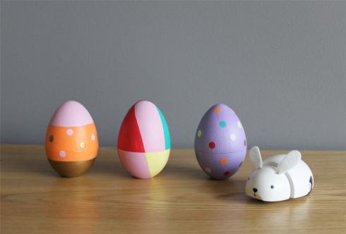 Eggs_bunny