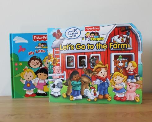 Little_People_Books