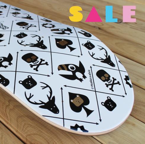 Skateboard_Sale.png
