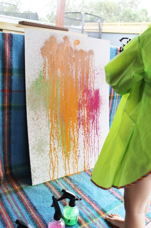 SprayPaint_Canvas_Orange