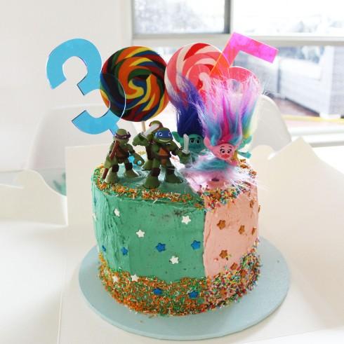 2017_Cake_hero1