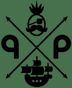 PirateandPineapples_Crest_RGB
